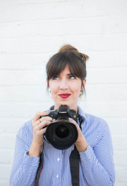 // SMARTPHONE PHOTOGRAPHY ONLINE MASTERCLASS FOR BUSINESS // with our own Creative Director Cara Green