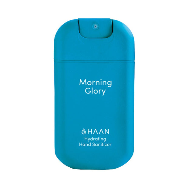 Haan hand sanitizer - Morning Glory - 30ml spray bottle
