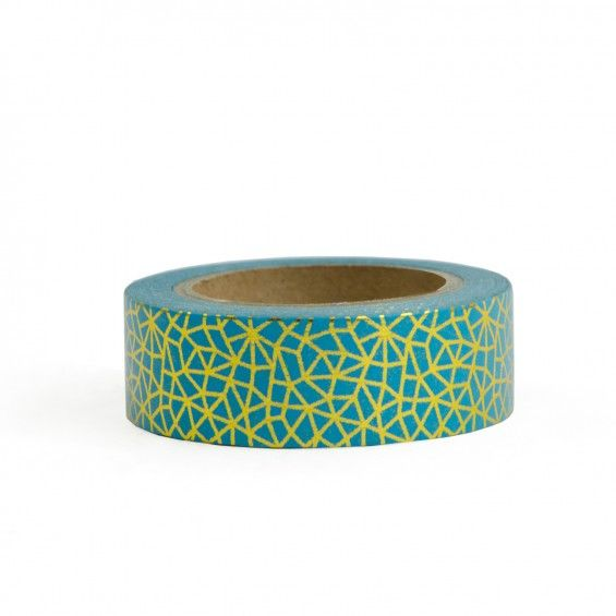 Ohh Deer Washi Tape