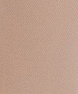 Jomi Compression Pantyhose Women Collection, 20-30mmHg Surgical Weight Closed Toe, Petite Short 272 (X-Large, Beige)