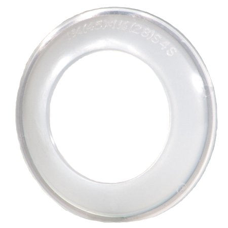 ConvaTec 404009 SUR-FIT Natura Two-Piece Disposable Convex Insert with 1-1/2