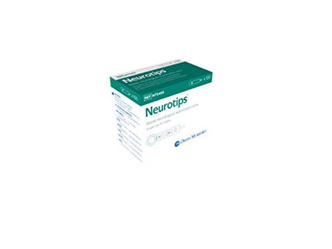 Neurotips Peripheral Neuropathy Screening Device, 100 Count