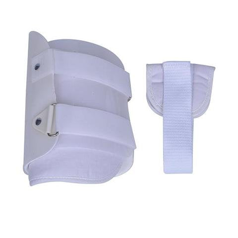 Orthomen Humeral Shaft Fracture Brace -Humerus Fracture Brace Sarmiento (M)