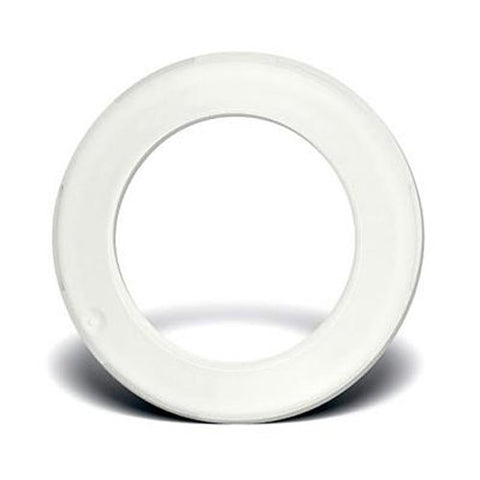 ConvaTec SUR-FIT Natura Disposable Convex Insert for Retracted Stomas - Flange - 1 1/2