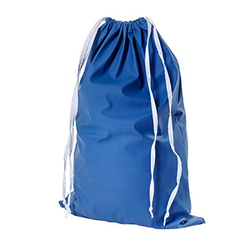 Pjama Bag - for Pjama bedwetting Pants