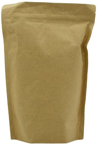 Davidson's Tea Bulk, Silver Needles, 16 Ounce