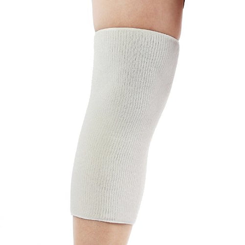 Hot Silk Thermal Knee Joint Support 28-48cm