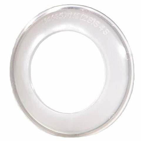 Convatec 404010 - Sur-Fit Natura 2PC Disposable Convex Inserts 1.25'' Inner Diameter, 5/bx