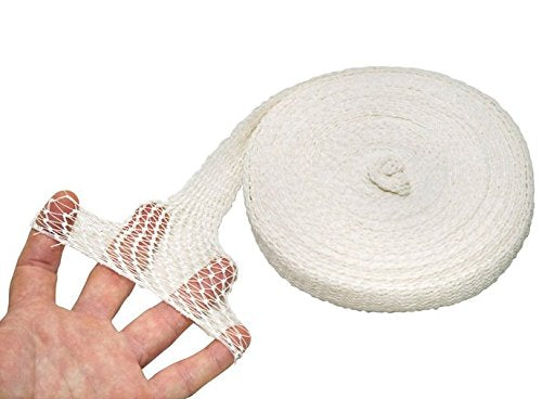 Retelast Tubular Elastic Net For Wound Dressingâ??S Restraint   Size 1