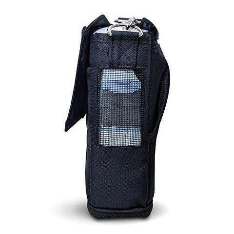 Inogen one G5 Carry bag/o2totes