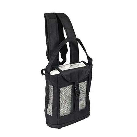 o2totes Lightweight Inogen one G3 Backpack