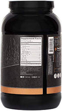 Onnit Grass Fed Whey Isolate Protein - Mexican Chocolate (30 Servings)