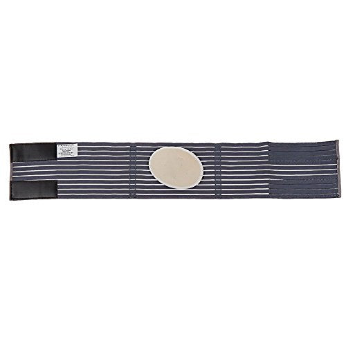 OTC Hernia Belt, Abdominal Umbilical Treatment, Select Series, 2X-Large
