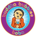 Image of Taro Boba / Bubble Tea Powder By Buddha Bubbles Boba 1 Pound (16 Ounces) | (453 Grams)