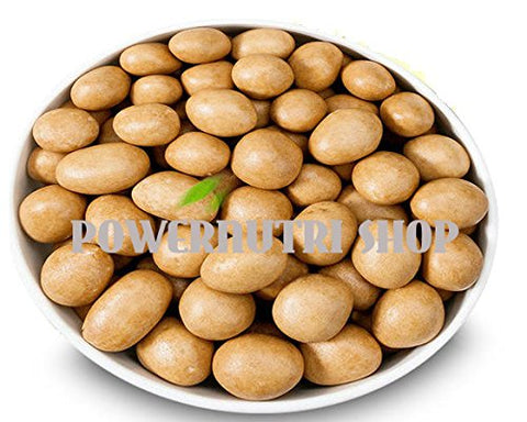 5LBS (80 oz) Original Flavor Japanese Coated Peanuts Cracker Nuts
