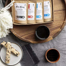 Image of Bean Box - Gourmet Coffee Sampler