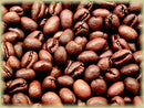 Image of Tanzanian Mondul Estate Northern Peaberry Coffee Beans (2.5 pounds Whole Beans, Light Roast (City))