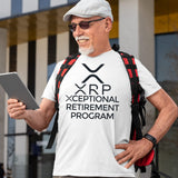 XRP - Xceptional Retirement Program