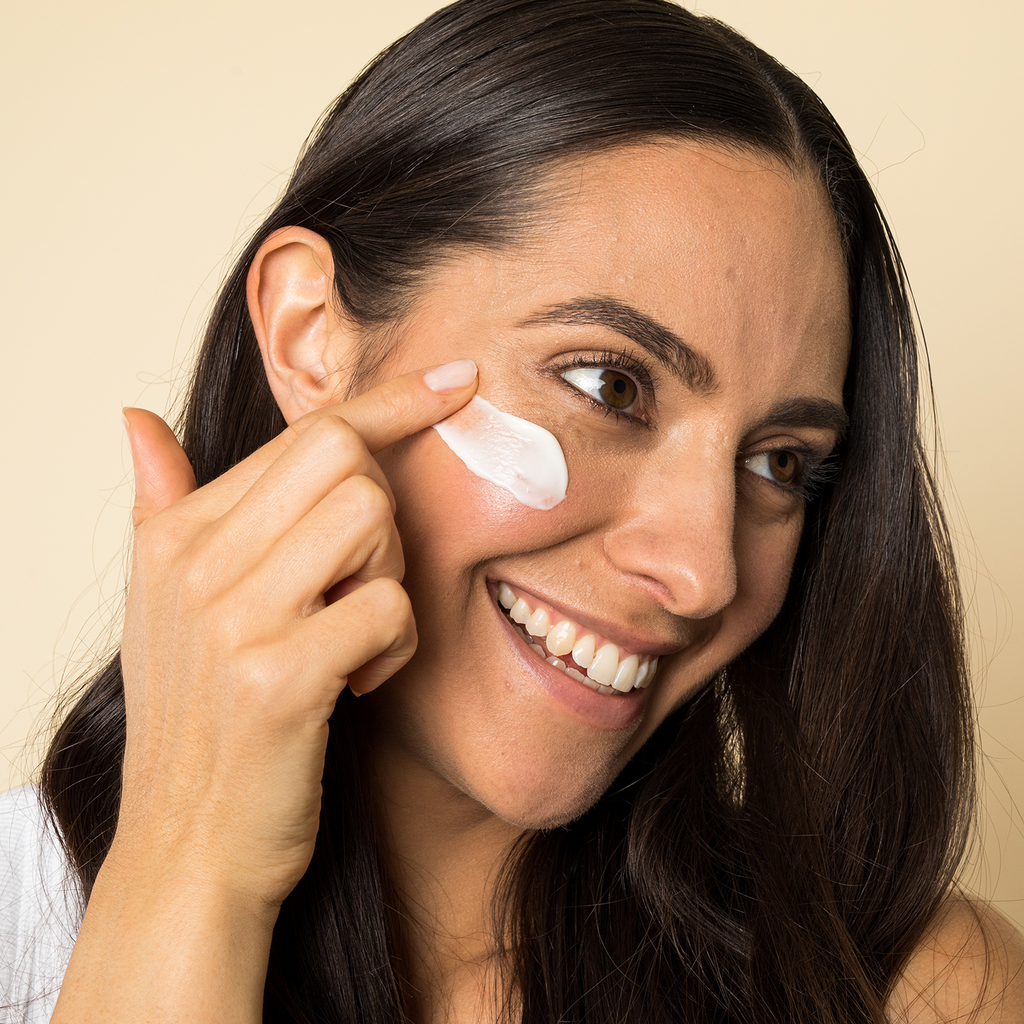 Eight Ways to Tell Your Skincare is Really Working