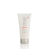 Trilogy Ultra Hydrating Hand Cream, 75ml