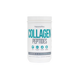 Natures Plus Collagen Peptides