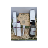 Luxury Natural Anti-Aging Hamper
