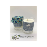 Galtee Glow Country Cotton Candle
