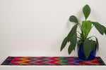 Table Runner/ Liner - Guatemala - Pendza