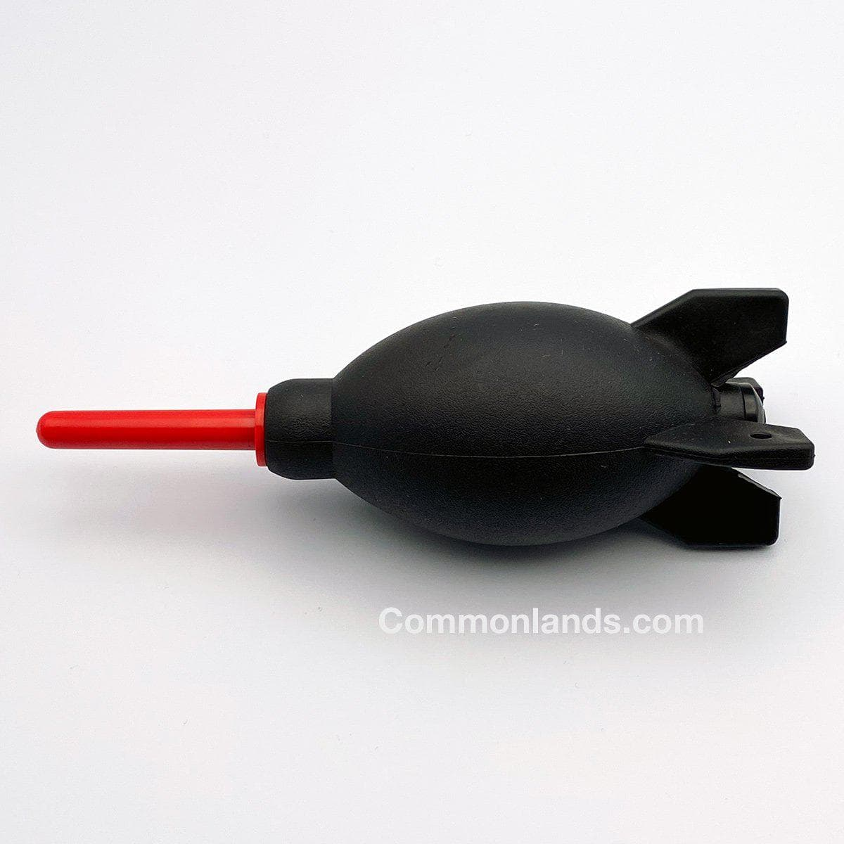 Camera Lens Rocket Air Blaster Dust-Removal Tool