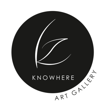 knowhereart