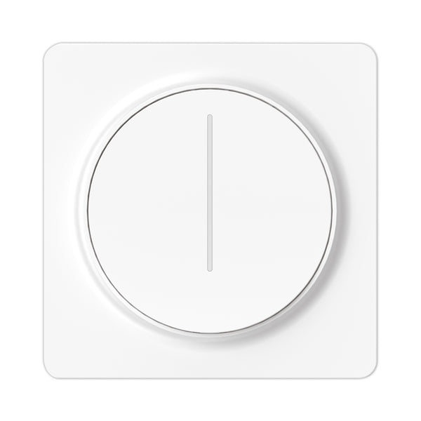 Smart Dimmer Switch