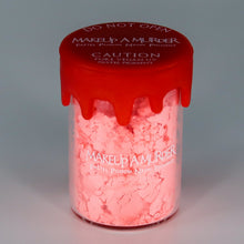 Load image into Gallery viewer, Pastel Poison Neon Collection (BLOODY DRIP JAR)
