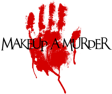 Makeup A Murder Gift Card
