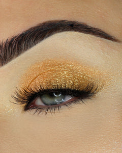 24 Karat Gold Holiday Shimmer