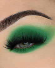 Load image into Gallery viewer, Forest Green Holiday Pigment
