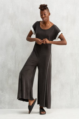 Jumpsuit PARTHENIA