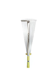 DocaPole 6-24 ft Extension Pole + Roof Rake (2021 Model)