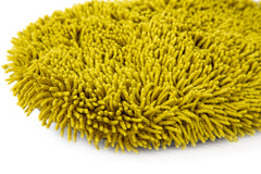 DocaPole Wall Duster