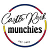 Castle Rock Munchies