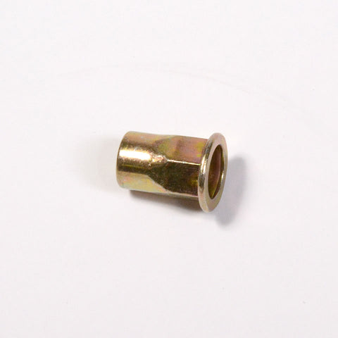 X4 Series Brass Insert for Upper and Lower Locking screw