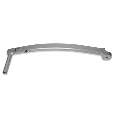 X8 Series Upper Frame Piece