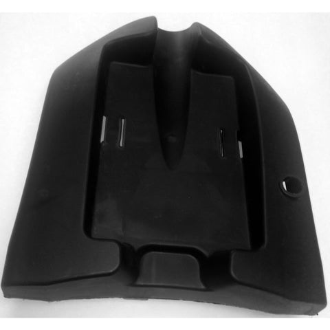 X3 Series Battery Tray (2014 & Prior)