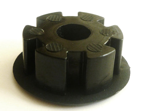 X3R/X4R Plastic Axle Sprocket