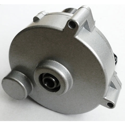 X3/X4/X2 Pro/X3R Gearbox only (non-Linix)