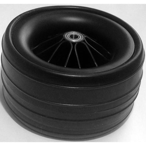 X3 Series Front Wheel (All Models)