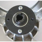 X3/X4 Series Inner Wheel Core