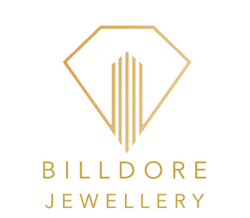 Billdore Jewellery