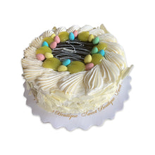 Load image into Gallery viewer, Easter Cake