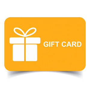 Sweet Boutique Gift Card