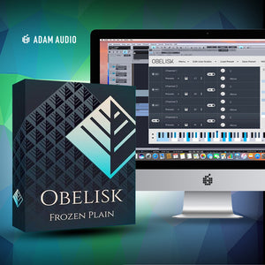Free Plugin with ADAM product registration